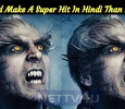 2.0 Would Make A Super Hit In Hindi Than In Tamil - Is The Prediction Right?