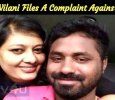 Actress Nilani Files A Complaint Against Sun TV! Tamil News