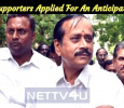 H Raja Supporters Applied For An Anticipatory Bail!