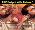 Will Suriya's NGK Release? SR Prabhu Clears The Rumours!