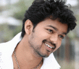 Actor Vijay Conveys His Gratitude To The Chief Minister