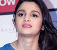Alia Bhatt Says That There Is No Scope For Elderly Actresses Tamil News