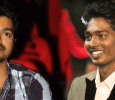 Atlee And Vijay To Team Up Again?