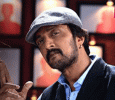 Bigg Boss 5 Telecast In Colors Channel Kannada News
