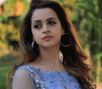 Change In The Marriage Date Of Bhavana