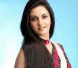 Honey Rose Appreciates Album On Vijay