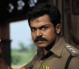 Karthi Does The Role Of A Cop Once Again