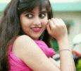 Niveditha Gowda Nominated For Bigg Boss Kannada