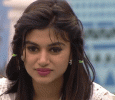 Oviya Likes To Be With Gayathri For A Day Tamil News