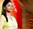 Rachita Ram Pairs Up With Duniya Vijay Kannada News