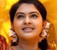 Rakshita Reveals The Secret Behind Her Beauty Tamil News