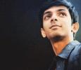 Tamil Music Composer Anirudh Debuts In Telugu