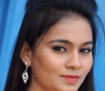 Actress Pooja Reveals Her Humble Nature Kannada News