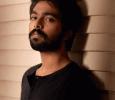G V Prakash Kumar Does  Number Composed By Ilayaraja Tamil News