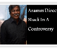 Nayantara Director Stuck In A Controversy!