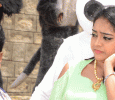 Second Half Of Kannada Movie Nan Magale Heroine Turns Out Impressive Kannada News