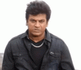 Shiva Rajkumar Produces TV Serial Kannada News