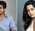 The Title For Movie Pairing Up Harish Kalyan And Raiza Announced Tamil News