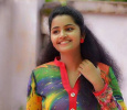 Anupama Works With Dedication To Satisfy Her Producers! Malayalam News