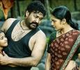 Mohanlal's Puli Murugan Grosses Rs. 150 Crores! Malayalam News