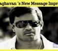 Selvaraghavan's New Message Impresses! Tamil News