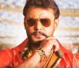 Darshan To Promote Chowka! Kannada News