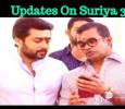 Ambasamudram Is Brought To Chennai For Suriya – Selvaraghavan! Tamil News