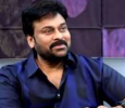 Chiranjeevi Impressed With The Story Narrated By Sukumar Telugu News