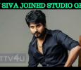 How Did Studio Green Manage To Get Sivakarethikeyan's Call Sheet? Tamil News