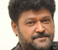 Jaggesh Comes Up With A New Venture For His Birthday