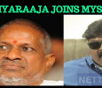 Mysskin Ropes Ilaiyaraaja For Shanthanu? Tamil News