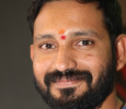 Noted Director Takes Up Venture With Srimurali In It Kannada News