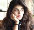 Sanjana Sanghi To Play The Lead Role In Upcoming Hindi Flick About Cancer Patient