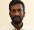 Suseenthiran To Do Movie Centering Football Game