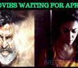 Tamil Films That Are Waiting For The Release After Strike! Tamil News