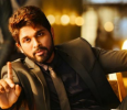 Tamil Title For The Movie Starring Allu Arjun
