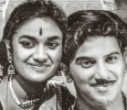The Release Date Of Biopic On Late Savithri Announced Tamil News