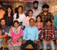 The Schedules For Kannada Flick Kaneyagiddaare Begin Kannada News