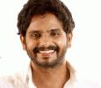Aneesh G Menon Malayalam Actor