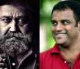 Murali Gopy Completed Lucifer's Script! Tamil News