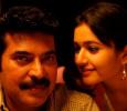 Poonam Bajwa Joins Mammootty Again! Malayalam News