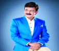 Ramesh Aravind To Remake A Bollywood Film! Kannada News