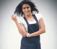 Samyuktha Hegde In Kaleej Kumar! Kannada News