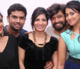 Kannada Flick With Unique Title Braces Up For Release Kannada News