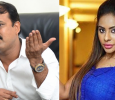 Koratala Siva Answers Accusations By Sri Reddy