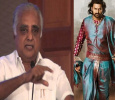 Inaiyathalam Hero Feels For Missing Thala! Tamil News