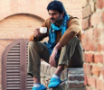 Vishnu Thanks Simbu For His Gesture! Tamil News