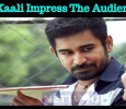 Did Kaali Impress The Audiences? Tamil News