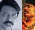 Nenjam Marappathillai Trailer To Release Tonight! Tamil News