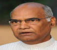 Ramnath Govind Announced As NDA's President Candidate! Tamil News